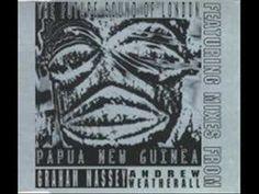 The Future Sound of London - Papua New Guinea Original) Acid Jazz, Acid House, Papua New Guinea, Album Covers, Music Videos, Culture, Dance, Songs, London