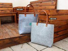 felt bags.handbags.fashion