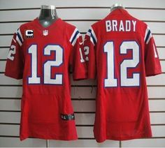 red tom brady jersey http   www.alljerseysstore.com nike- · Patriots  SuperbowlJersey PatriotsNfl New England ... 6a1b08f85