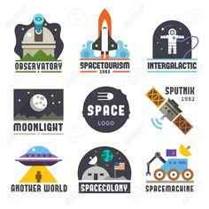 Hasil gambar untuk space vector set