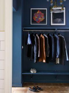 Scandinavian home Follow Gravity Home: Blog - Instagram - Pinterest - Facebook - Shop