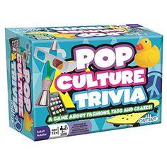 Pop Culture Trivia Game Outset Media https://www.amazon.com/dp/B01H7NJZGW/ref=cm_sw_r_pi_awdb_x_hSXAybPKT68W2