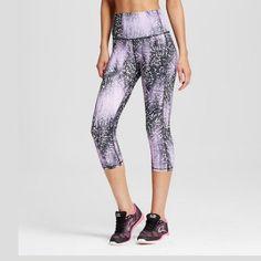 92d4ece7dfa39 8 Best WORKOUT CLOTHES images | Workout clothing, Workout outfits ...