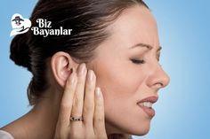 Kulak Ağrısı için Bitkisel Çözümler Bizbayanlar.com #DoğalTedavi, #KulakAgrısı, #Sağlık,#DoğalveBitkiselTedaviler http://bizbayanlar.com/saglik/dogal-ve-bitkisel-tedaviler/kulak-agrisi-icin-bitkisel-cozumler/