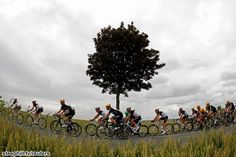 2012 tour-de-france photos stage-03