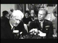 Judgment at Nuremberg | 1961 | Spencer Tracy, Burt Lancaster | FULL FILM