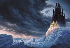 Arkangel - Mortal Engines