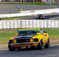 I totally am keen on this design for this 1980 chevy camaro Ford Mustang 1969, Mustang Cobra, Mustang Boss, Car Ford, Sports Car Racing, Sport Cars, Vintage Mustang, Mercury Cars, Custom Muscle Cars