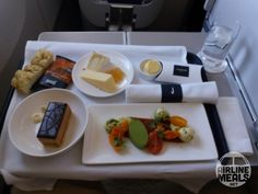 Airline catering * the world's largest website about airline catering, inflight meals and special meals First Class Flights, Dubai Airport, British Airways, Grubs, Airplane, Catering, Meals, Website, Food
