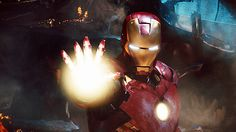 446 Best Ironman images in 2018   Iron man, Marvel, Marvel