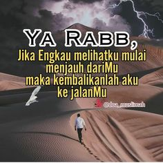 Aamiin Words Quotes, Qoutes, Love Quotes, Sayings, Muslim Quotes, Islamic Quotes, Thank You Allah, Islam Muslim, Doa