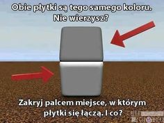 Beka z Człowieka - Strona 2 z 113 - Wtf Funny, Funny Facts, Funny Quotes, Funny Memes, Jokes, Study Desk Organization, Polish Memes, Life Humor, Optical Illusions