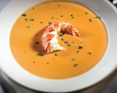 Red Lobster Restaurant Copycat Recipes: Lobster Bisque - My favorite soup Copycat Recipes, Crockpot Recipes, Soup Recipes, Cooking Recipes, Fish Recipes, Delicious Recipes, Red Lobster Lobster Bisque, Live Lobster, Rock Lobster