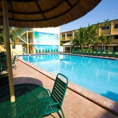 Surf Rider Resort,Pompano Beach,2BR (Pompano Beach, FL)-Reservation Resources