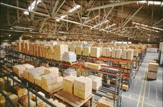 Call @ 9999787571. Keep your warehouse protected from pests. Eradicate them with Mourier pest control which gives astounding and high performing pest control for warehouse. Keep those creatures away from your store room.