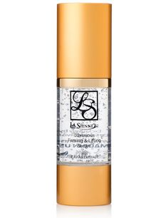 La Sienne Luxurious Firming and Lifting Serum (With Caviar Extract) *** Read more reviews of the product by visiting the link on the image. (Note:Amazon affiliate link)