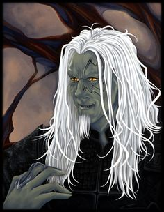 todd_the_wraith_by_starxade-d2glk9f.jpg (900×1161)