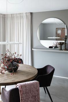 70-talsvillan döljer ett luxuöst master bedroom utöver det vanliga – kika in!