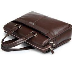 Business bag - Welster - 1