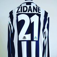 82131940db3 15 Best Soccer Jerseys images | Football shirts, Football jerseys ...