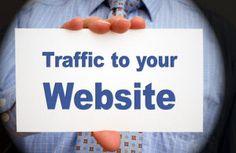 Traffic (Verkehr) für die Hompage    Immer wieder interessante Neuigkeiten im Blog INFOGRAZ.at. RSS-Feed abonnieren!  -> http://www.info-graz.at/rss/46128.xml