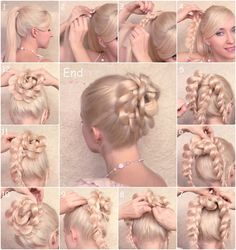 How-To-Make-Up-Do-Hairstyles.jpg (500×531)