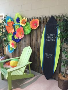 Pin By Randi Brewer On Coral Coral Beach Shack Surfing