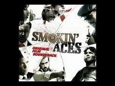"Clint Mansell, ""Shellshock"" (Smokin' Aces, 2006)"