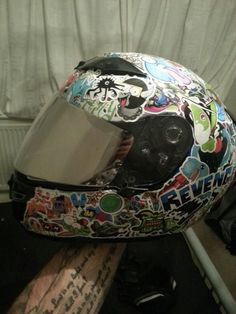 Trick And Tips Sticker Bomb Idea Design For Vehicles As well as Pictures https://www.mobmasker.com/trick-and-tips-sticker-bomb-idea-design-for-vehicles-as-well-as-pictures/
