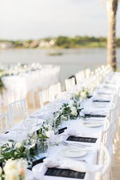Algarve Events a Algarve Wedding & Events planners are a professional team of wedding & Events planners specialising in organising your special wedding and private event, in The Algarve Portugal.
