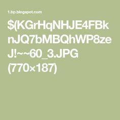 $(KGrHqNHJE4FBknJQ7bMBQhWP8zeJ!~~60_3.JPG (770×187)