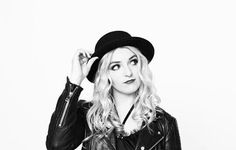Birth name:Rydel Mary Lynch; Born : August 9, 1993 (age 23), Littleton, Colorado, United States; Genres:Pop rock; Occupation(s): Actress,singer,instrumentalist; Instruments:Vocals, keyboard, piano; Years active:2009–present; Labels:Hollywood Records; Associated acts:R5; Website:www.rydellynch.com.