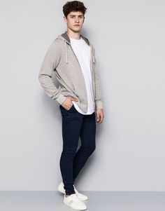 3a986c3397a 48 Best Outfit For Teen Boys To Wear In New Year