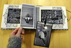 Voorbeelden - Karin van Dalen - Picasa Webalbums