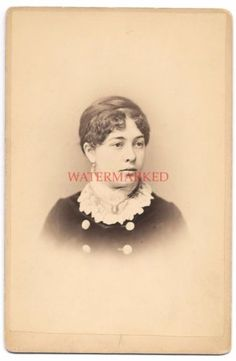 ID-039-d-as-Cornelia-M-Fisher-Cabinet-Card-Photo-Photographer-Fritz-in-NJ-Nice-Woman