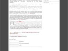 "Banks in Cyprus under ""siege"" - http://yalemfishman.net/banks-in-cyprus-under-siege/"