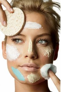 Skin Care Advice - Skin Care Tips | Look Good Naturally