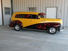 limo chevy and vintage on pinterest. Black Bedroom Furniture Sets. Home Design Ideas