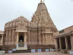 20 Sacred pilgrimage and Jain Temples in India Temple India, Jain Temple, Heritage Hotel, Tourist Places, Built Environment, Pilgrimage, Ahmedabad, Day Trip, Kerala