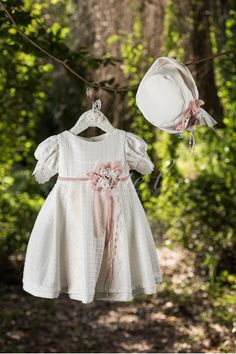 Girls Dresses, Flower Girl Dresses, Children Dress, Babies Clothes, Wedding Dresses, Beautiful, Sweet, Board, Fashion