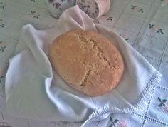 SCD chlieb