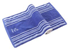 Yoga-Towels Cotton Sports And Fitness Towel Swimming Towel-08 - http://sports.goshoppins.com/exercise-fitness-equipment/yoga-towels-cotton-sports-and-fitness-towel-swimming-towel-08/