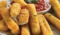 Meksika Usulü Peynir Çubukları,hoştur, güzeldir, kolaydır. Öğünleri renklendirir, farklılık getirir. Denemesi sizden! #cheese #sticks #peynir #çubukları #mozzarella #meksika #yemekleri #tarifleri #mutfağı #değişik #aperatifler #tarifleri #aperatif #ara #sıcak #peynir #topları #kolay #tarifler #pratik #leziz #dünya