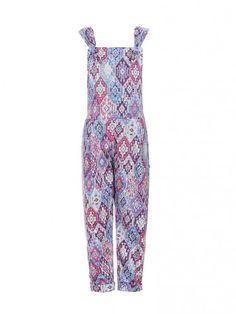 Παιδική φόρμα ολόσωμη    Παιδικά Ρούχα - Maison Marasil 99a401f1a61