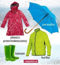 Foreign Language, Speech And Language, Learn Polish, Polish Language, Write It Down, Education, Learning, Rainy Days, Languages