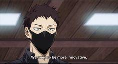 Boku No Academia, Buko No Hero Academia, My Hero Academia Memes, Boko No, Great Memes, Ao No Exorcist, Anime Animals, Boku No Hero Academy, Meme Faces