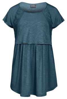 169cbf4cc Fresh stylish nursing clothing for modern moms. Our nursing tops, nursing  dresses & nursing
