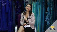 ELE & ELA MODA FESTA - JUNDIAÍ -  coquetel no dia  01 outubro - ROSANA S...