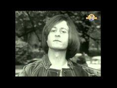 Michel Polnareff - La poupee qui fait non (Rare Original Video 1966) - YouTube
