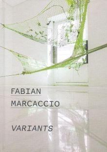 Variants: [Exposición celebrada en el] Centro Atlántico de Arte Moderno-CAAM de Las Palmas de Gran Canaria, 22 de marzo-2 de junio de 2013 / Fabian Marcaccio ; comisario = curator, Octavio Zaga. http://absysnetweb.bbtk.ull.es/cgi-bin/abnetopac01?TITN=508963